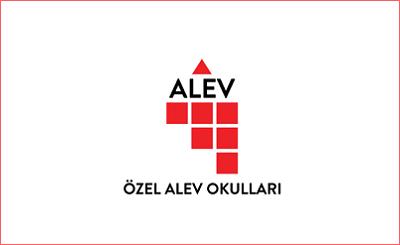özel alev okulları iş ilanı