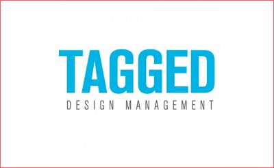 Tagged Design Management iş ilanı