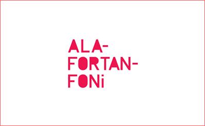 alafortanfoni iş ilanı
