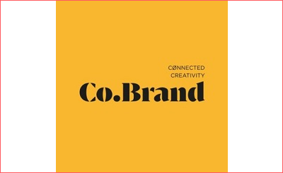 co.brand iş ilanı