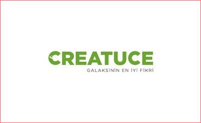 creatuce iş ilanı