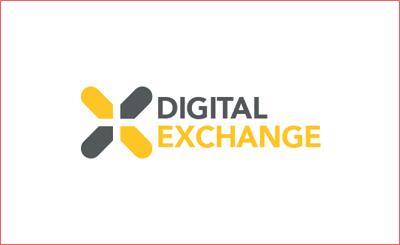 digital exchange iş ilanı