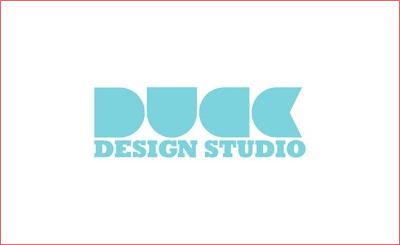 duck design studio iş ilanı