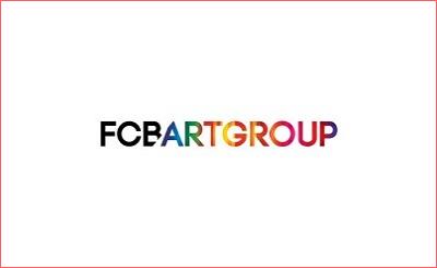fcbartgroup iş ilanı