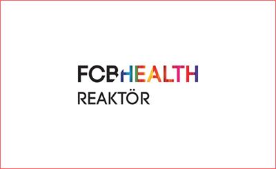 fcbhealth reaktör iş ilanı