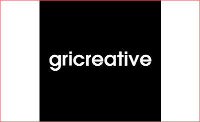 gricreative iş ilanı