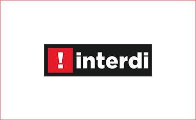 interdi iş ilanı