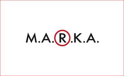 marka iş ilanı