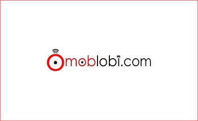 moblobi.com iş ilanı
