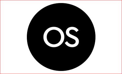 octostory iş ilanı