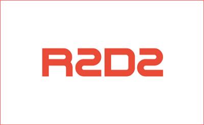 r2d2 iş ilanı