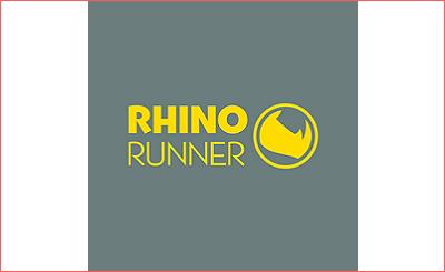 rhino runner iş ilanı