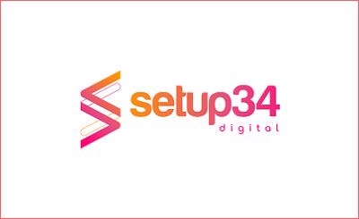 setup34 iş ilanı