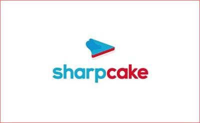 sharpcake iş ilanı