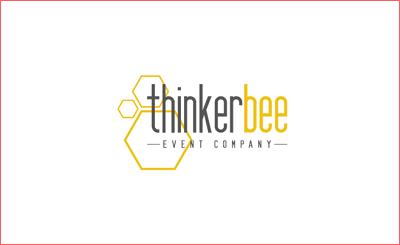 thinkerbee event company iş ilanı