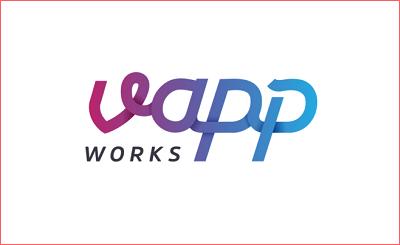 vapp works iş ilanı