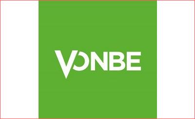 vonbe digital iş ilanı