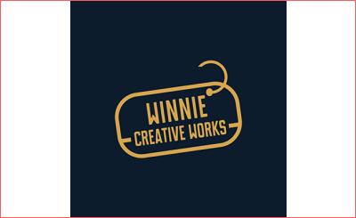 winnie creative works iş ilanı