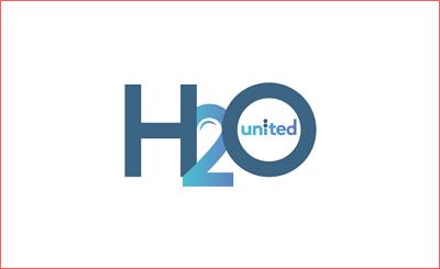 H2o United iş ilanı