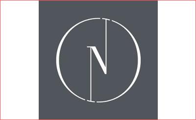 Nova The Event Company iş ilanı