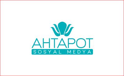 ahtapot sosyal medya iş ilanı