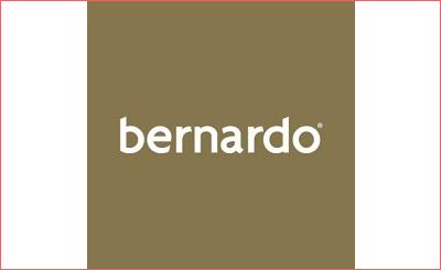 bernardo iş ilanı