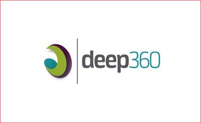 deep360 iş ilanı