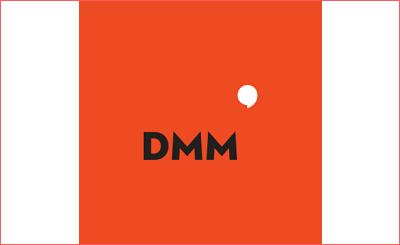 dmm istanbul iş ilanı