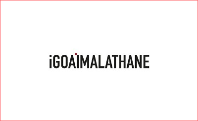 igoaimalathane iş ilanı