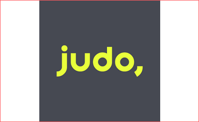 judo iş ilanı