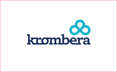 krombera iş ilanı