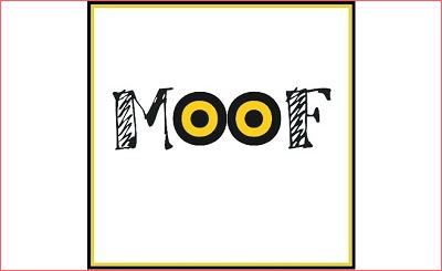 moof iş ilanı