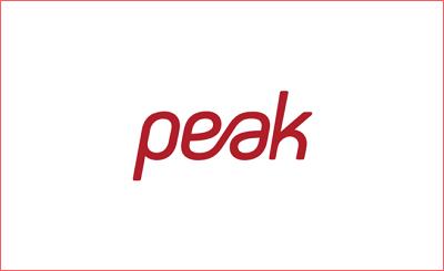 peak iş ilanı
