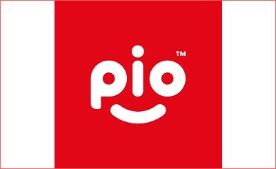 pio reklam ajansı iş ilanı