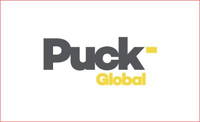 puck global iş ilanı