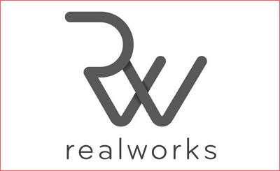 realworks iş ilanı