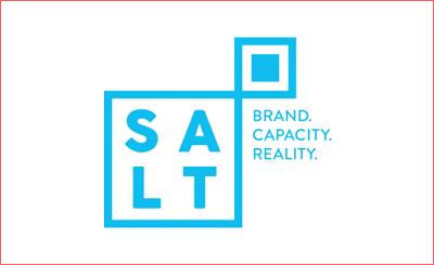 salt iletişim grup iş ilanı