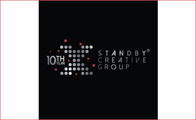 standby creative group iş ilanı