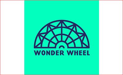 wonder wheel iş ilanı