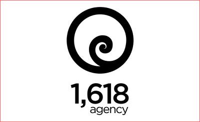 1,618 agency iş ilanı