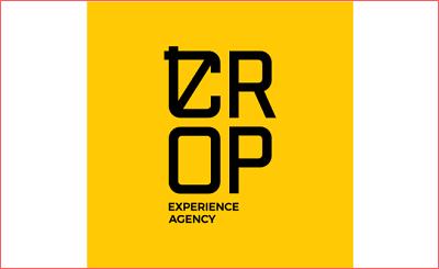 CROP Experience Agency b