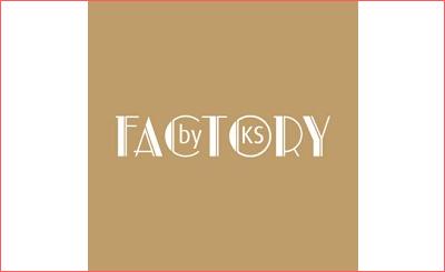 Factory By KS Reklam Ajansı iş ilanı