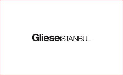gliese istanbul iş ilanı