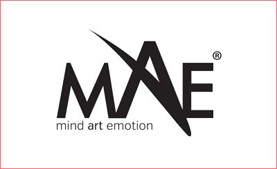 mae reklam ajansı iş ilanı
