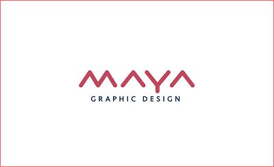 maya graphic design iş ilanı