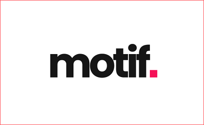 motif dijital iş ilanı