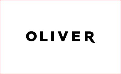 oliver iş ilanı