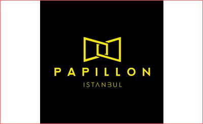 papillon istanbul iş ilanı