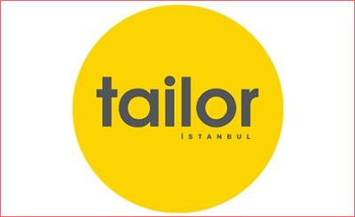 tailor istanbul iş ilanı