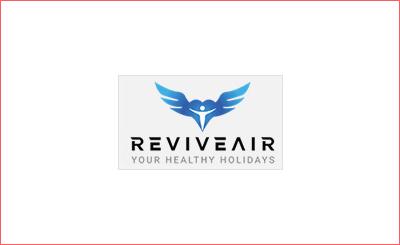 REVIVEAIR iş ilanı